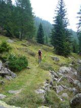 alpencross_2010_0758