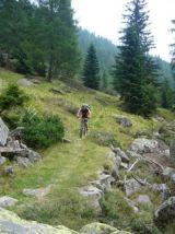 alpencross_2010_0759