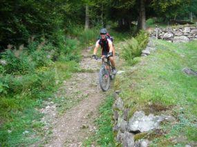 alpencross_2010_0760
