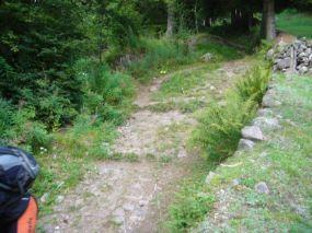 alpencross_2010_0761