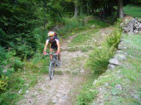alpencross_2010_0762