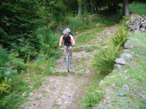 alpencross_2010_0763