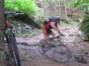 alpencross_2010_0764