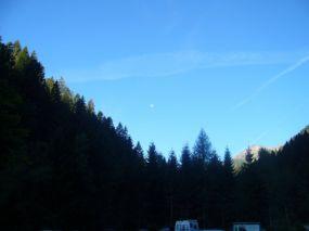alpencross_2010_0767