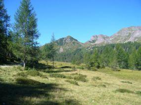 alpencross_2010_0775