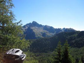 alpencross_2010_0780