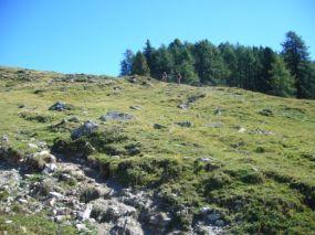alpencross_2010_0785