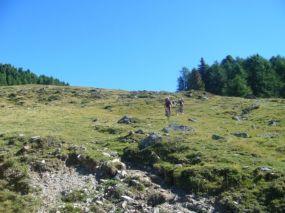 alpencross_2010_0786