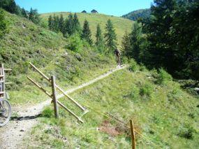 alpencross_2010_0787