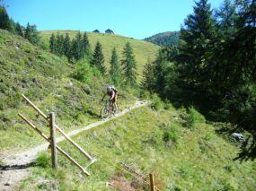 alpencross_2010_0789
