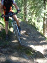 alpencross_2010_0792