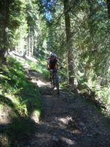 alpencross_2010_0794