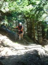 alpencross_2010_0796