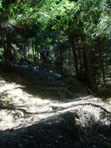 alpencross_2010_0799