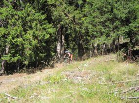 alpencross_2010_0803