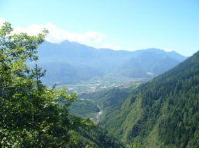 alpencross_2010_0806