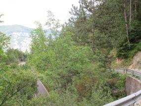 alpencross_2010_0832