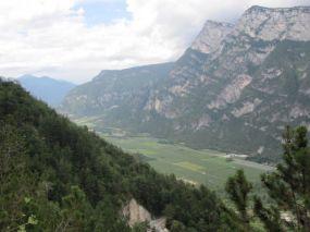 alpencross_2010_0836