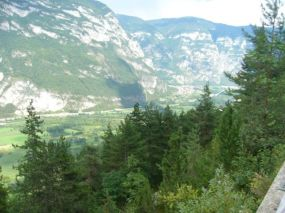 alpencross_2010_0842