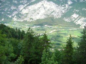 alpencross_2010_0843