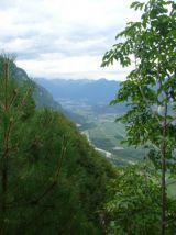 alpencross_2010_0849