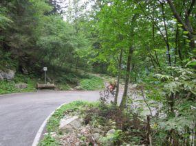 alpencross_2010_0851