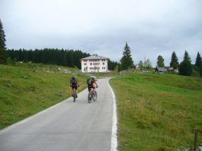 alpencross_2010_0857