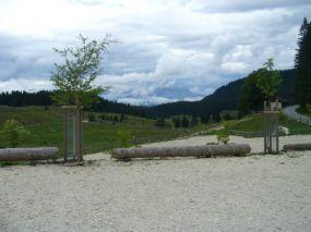 alpencross_2010_0863