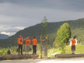 alpencross_2010_0871