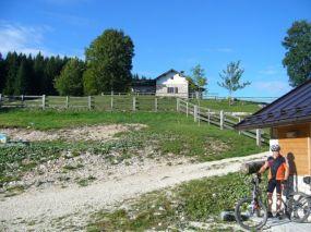 alpencross_2010_0878