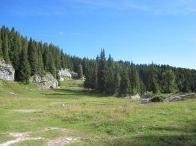 alpencross_2010_0883