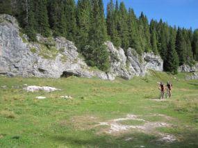 alpencross_2010_0885