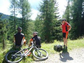 alpencross_2010_0886