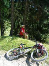 alpencross_2010_0887