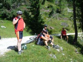 alpencross_2010_0888