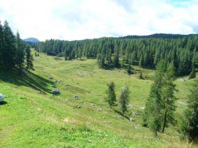 alpencross_2010_0891