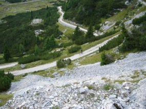 alpencross_2010_0899