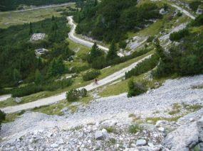 alpencross_2010_0901