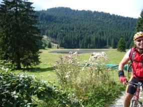 alpencross_2010_0917