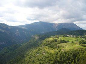 alpencross_2010_0923