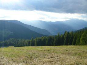 alpencross_2010_0925