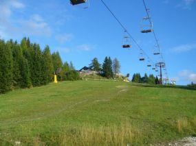 alpencross_2010_0926