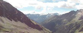 Panorama_030816_Tag6_03