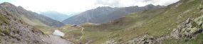 Panorama_030816_Tag6_05