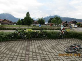 AlpenX_290716_Tag1_011