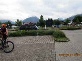 AlpenX_290716_Tag1_020