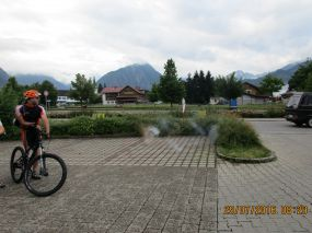AlpenX_290716_Tag1_021