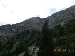 AlpenX_290716_Tag1_045
