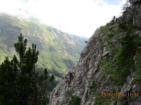 AlpenX_290716_Tag1_056
