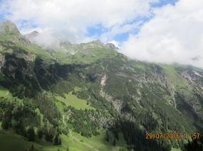 AlpenX_290716_Tag1_060